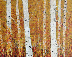 deep-into-a-birch-forest-watermark