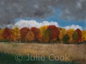 fall-on-carter-rd-watermark